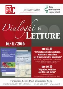 dialoghi-e-letture_16_11-1